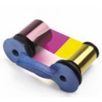 China Datacard Ymcko Ribbon on sale