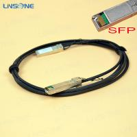 Quality Male to male SFF 8088 Serial ATA 3M SFP 26PIN cable wholesale