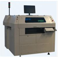 China High Speed SMT Pick and place machine TP60V  (Torch) on sale