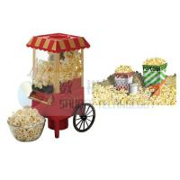 Quality Automatic Movie Theater Equipment , movie theater popcorn machine in 5d 6D cinema entrance wholesale