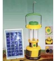 Cheap solar lantern for sale