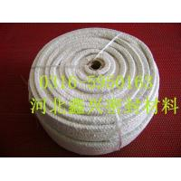 Quality Ceramic fiber packing _ ceramic fiber cloth _ ceramic fiber rope _ Ceramic fiber tape wholesale