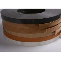 China india pvc edge banding on sale