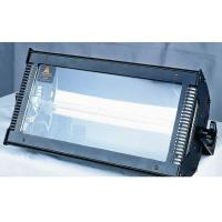 Quality 3000W Atomic Xenon strobe lights for nightclubs , DMX Stage Strobe Lights / Flash Light wholesale