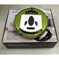 China Robot Vacuum Cleaner  (RV-899) on sale