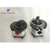Buy cheap Economical Hydraulic Gear Motor 5/8