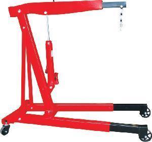 Quality Hydraulic Shop Crane 3T (BM04-92300) wholesale