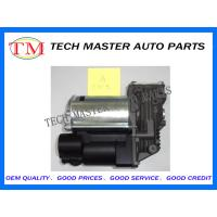 Quality BMW X5 E70 Compressor Air Suspension 37206859714 for E72 / E61 wholesale