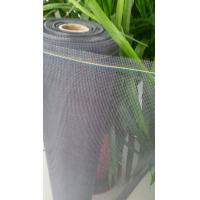 China colorful Alkali-resistant fiberglass mesh made of platinum pot yarn and good quality glue on sale