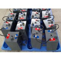 Quality Deep Cycle UPS Battery 2v400ah Sealed Lead Acid For Off Line / Online UPS Power wholesale