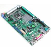 Quality Quality first R500 laptop Motherboard 63Y1448 50% off shipping wholesale