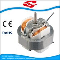 Quality 58 series shaded pole fan electric motor for exhaust fan air purifier humidifier hand dryer wholesale
