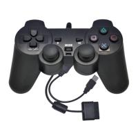 China Pc Game Joypads on sale