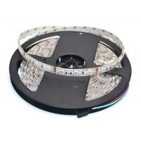 Quality 16.4FT 5M SMD 5050 Waterproof Rgb Led Light Strips Color Changing Flexible wholesale