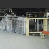 China Gypsum Board Production Line Plant on sale