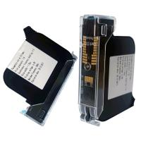 Quality Quick drying inkjet ink cartridge , lightweight ink cartridges for printers wholesale