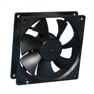 DC 12V Computer Case Cooling Fans