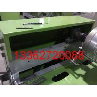 Cheap 120KW Stretch Film Machine Polyethylene Blown Film Extruder for sale
