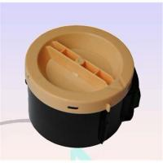 Quality compatible fujixerox p105 m105 p205 m205 toner cartridge wholesale