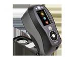 Quality X-rite Ci60 Ci62 Ci64 Ci64UV SCI/SCE Portable Spectrophotometer Color Management Instrument  YS3060 spectrophotometer wholesale