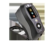 Buy cheap X-rite spectrophotometer Ci6x Series Portable Spectrophotometers Color Management to replace SP60 SP62 SP64 model from wholesalers