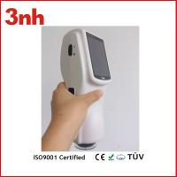 Quality Handheld Spectrophotometer Manufacturer with CE/ISO9001 wholesale