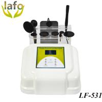 China HOTTEST!!! LF-531 Monopolar Radio Frequency Facial Machine For Home Use (HOT IN EUROPE!!) on sale