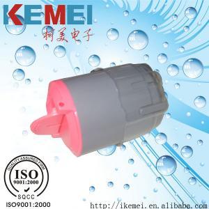 China Toner cartridge  CLP300  for Samsung CLP-300/300N, CLX 2160/2160n/3160/3160FN on sale