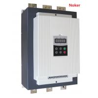 Quality AC Drive Electronic Soft Starter Three Phase AC 380V For Squirrel Cage wholesale