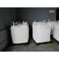 Quality Carboxymethyl Cellulose Ceramic Paint Additive Gum For Ceramic Body wholesale