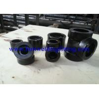 China Stainless Steel Pipe Fittings 90 Degree F/F Thread Elbow DN6 - DN100 for Building on sale