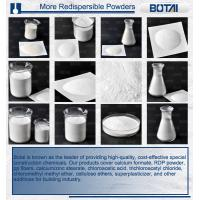 Buy cheap Similar as Tylose Powder HPMC for construction mortar from wholesalers