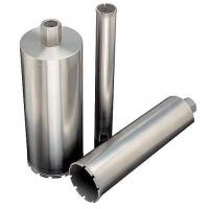 Quality Diamond Core Drill Bits wholesale