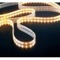 Quality 5M 5050 Waterproof LED Strip Light wholesale