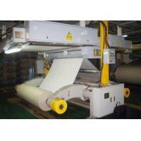 Quality Fully Automatic 3 5 7 Layer Corrugated Board Production Line / Corrugated Board Machine wholesale