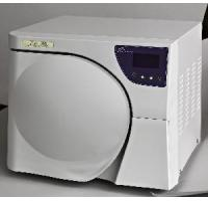 Quality 14L Class N Sterilizer Dental Instruments wholesale