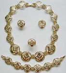 Quality Jewelry Set (J028) wholesale