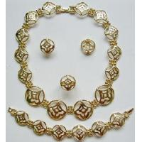 Buy cheap Jewelry Set (J028) from wholesalers