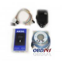 Quality AK90 Bmw Key Prog AK90 Key Maker AK90 Key Programmer wholesale