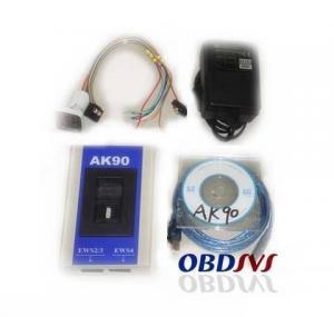 Cheap AK90 Bmw Key Prog AK90 Key Maker AK90 Key Programmer for sale