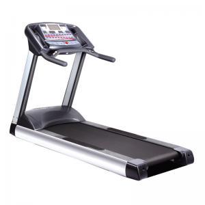 China Hot Sale Gym Exercise Running Fitness Equipment Machine Motorized Treadmill Cardio Equipment on sale
