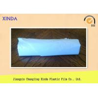 Quality Original Bulk 60ltrs 30 Micron Kitchen Garbage Bags Refuse Liner On Rolls Tear Top wholesale