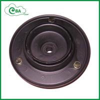 Quality 48071-30020  for Toyota JZS147 CBA Best Shock Absorber Strut Mount engine mount wholesale
