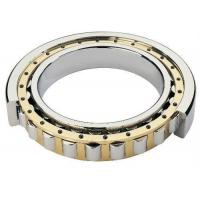 Buy cheap cylindrical roller bearing supplier cylindrical roller bearing for sell bearings from wholesalers