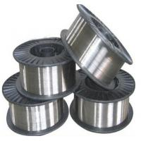Buy cheap Alloy 625 wire product