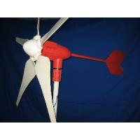 Quality Small Wind Turbine for Home with CE 500W wholesale