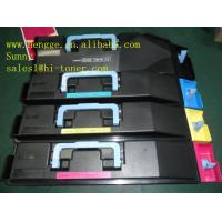 Quality toner cartridge TK865 for Kyocera 250ci 300ci wholesale