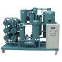 Quality Waste Transmission Oil Purifier,Used Oil Purification,Oil Processing Reclamation wholesale