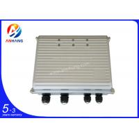 Quality AH-OC Controller for Low-intensity Aviation Obstruction Light wholesale