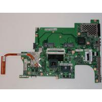 Quality rv410 rv408 laptop Motherboard BA41-01325A BA92-071368 50% off shipping wholesale